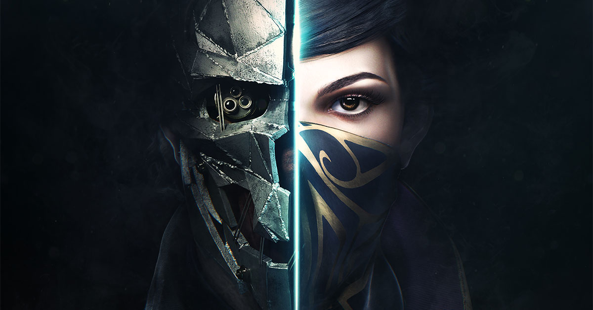 dishonored-2-fb-share-8ef325c803 (1)