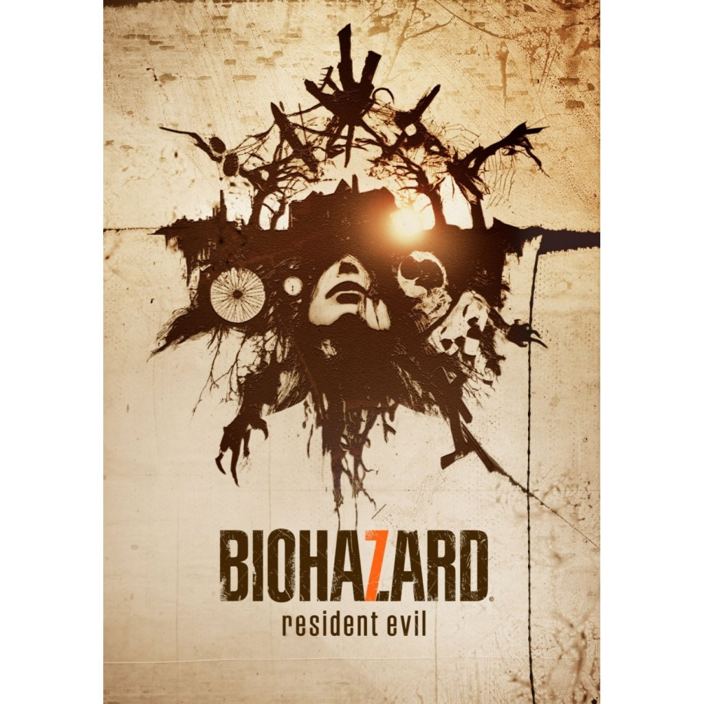 biohazard-7-resident-evil-478285.10