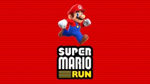 Super_Mario_Run.0.0