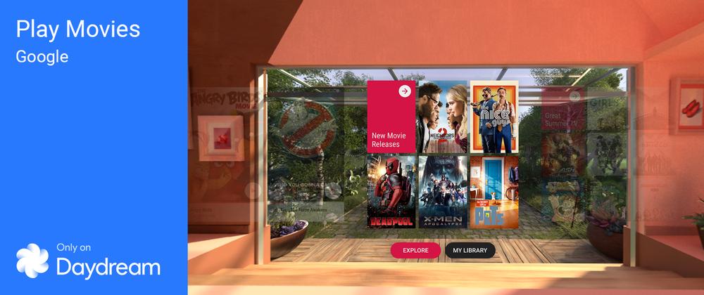Google_Play_Movies.width-1000