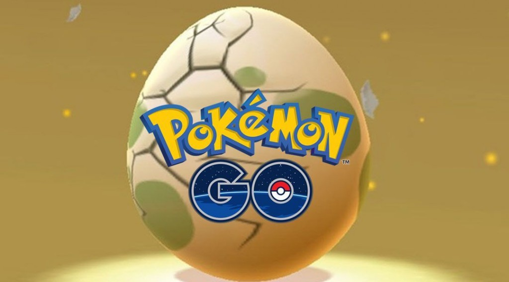 pokemon-go-easter-eggs.jpg.optimal