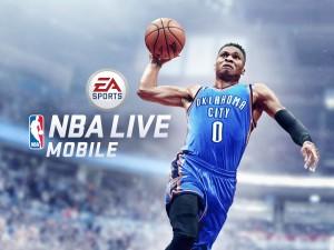 NBA_3840x2880_HighlightCard_R1