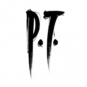 Silent_hills_pt_logo