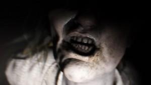 Resident-Evil-7-8