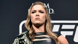 032315-UFC-Ronda-Rousey-JW-PI.vresize.1200.675.high.56