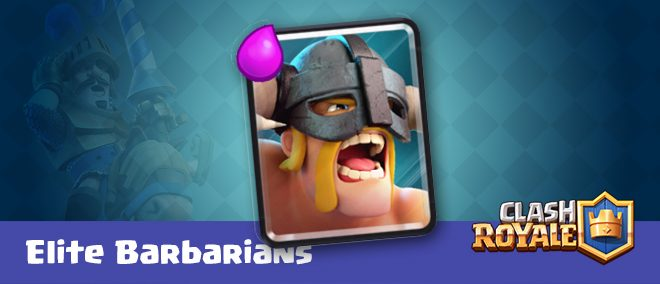 Elite-Barbarians-660x284