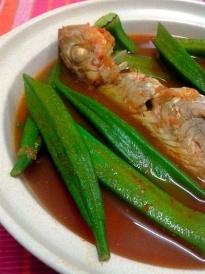 20 Manfaat dan Khasiat Ikan Tongkol untuk Kesehatan