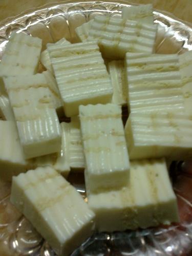 agar agar cheese salt cheese crackers   myresipi