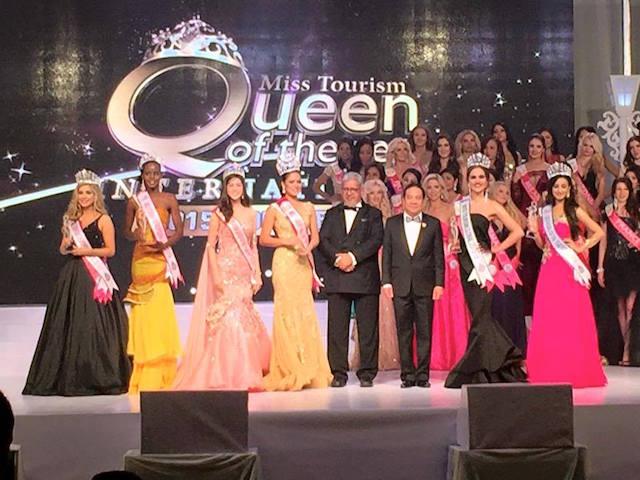 miss-tourism-queen-of-the-year-international1.jpg