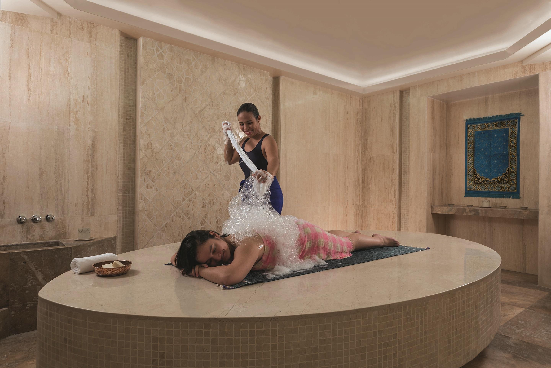 Turkish Bath Hammam Www Imgkid Com The Image Kid Has It