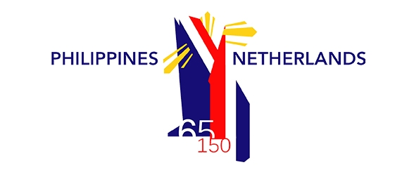Image source: www.philippines.nlembassy.org