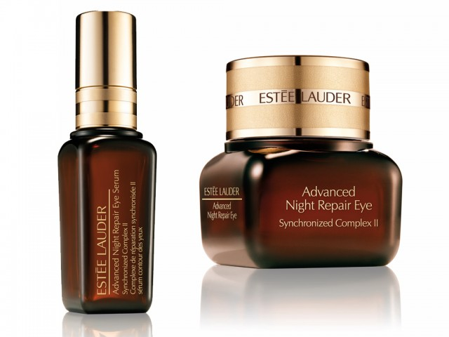 You can't go wrong with this award-winning skincare treat from Estee Lauder.