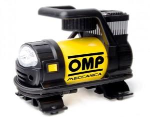 OMP Meccanica