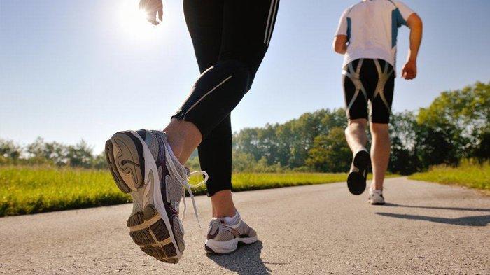 Beberapa Tips Dalam Memilih Alat Olahraga