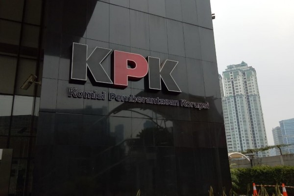 Kronologi Penyerahan Diri Mantan Bos Lippo Eddy Sindoro ke KPK
