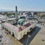 Daerah di Indonesia yang Pernah Dilanda Gempa Hebat Lebih dari 7 SR