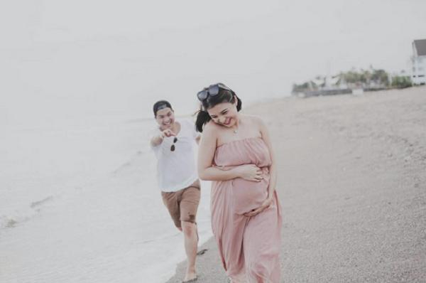Beberapa Hal yang Perlu Anda Ketahui Sebelum Babymoon