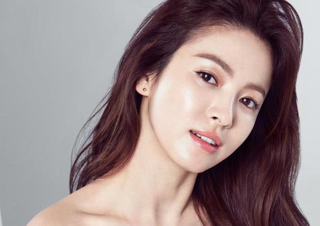 Rahasia Cantik Glass Skin Perempuan Korea Selatan