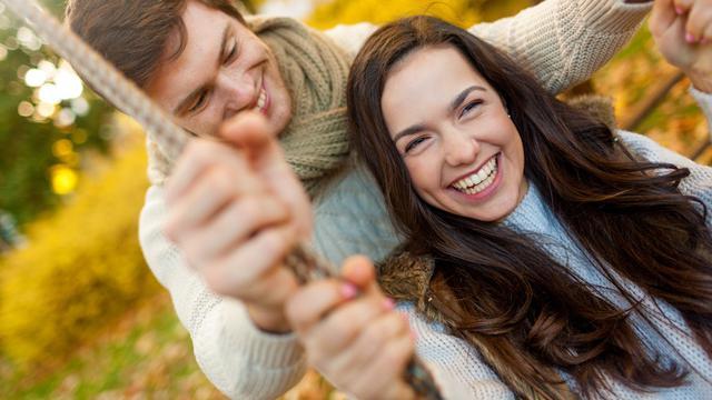 Berikut Tips Kencan Romantis Murah di Akhir Pekan