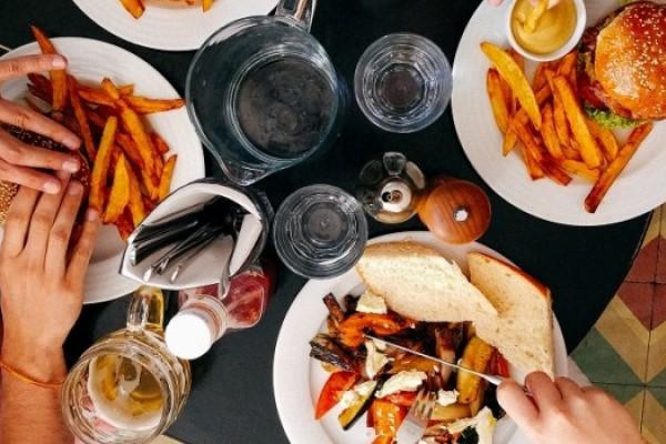 Berikut Makanan Olahan yang Wajib Dihindari Demi Hidup Lebih Lama