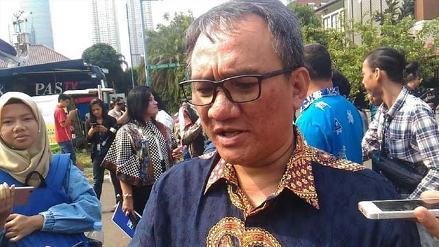 Pasti-Info-3-Pernyataan-Partai-Demokrat-Setelah-Andi-Arief-Ditangkap-Karna-Narkoba