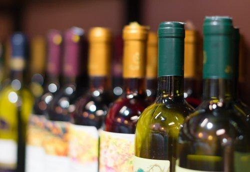 Berikut 5 Cara Ampuh Atasi Mabuk Minuman Fermentasi