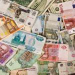 Viral!!, Penduduk Desa di Spanyol Mendapat 'Uang Misterius'