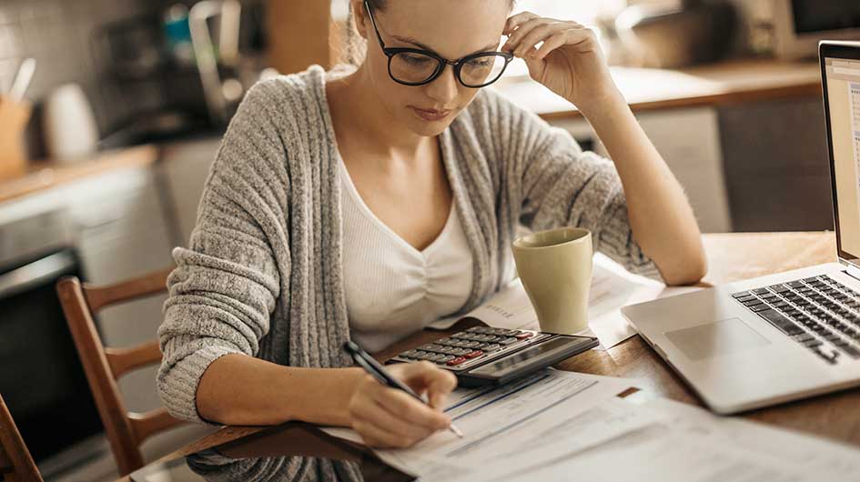 291-5-steps-to-well-rounded-financial-plan-wide