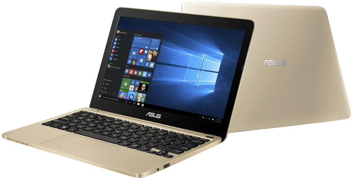 ASUS-E200HA-GOLD-02-digiprime.hu