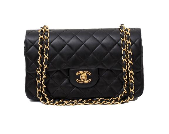 Chanel.255-2