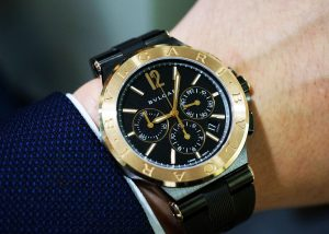 LUXE-WATCH-BVLGARI