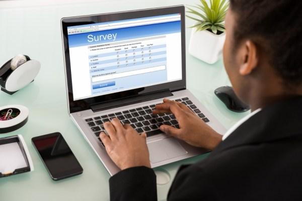 MoneyMagpie_Review-Paid-Online-Surveys-e1486044809769