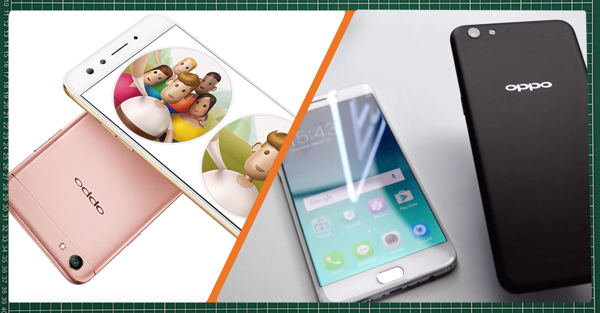 OPPO_FBARTICLE