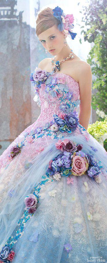 Stella- de- Libero-prom-dresses
