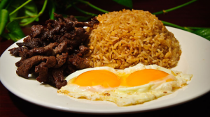 11 Most Famous Ulam Pinoys Love To Eat