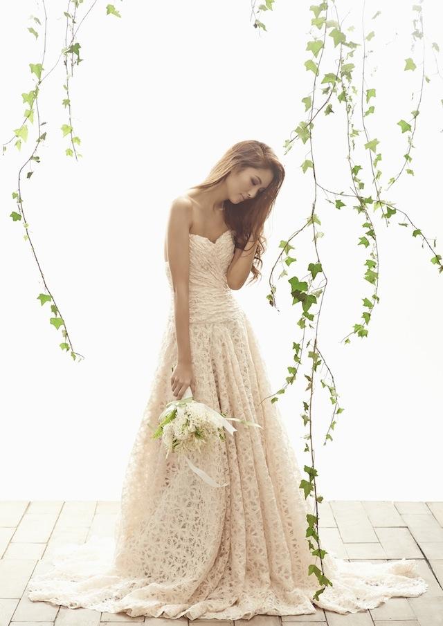 Vania-Romoff - gown designs