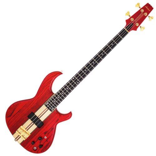 aria-pro-ii-sb-1000b-pr-electric-bass-guitar-ariaproii-paduak-red-3fd66b235983e0dc8027c19a0151b039