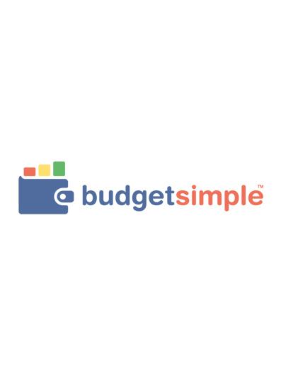 budget simple