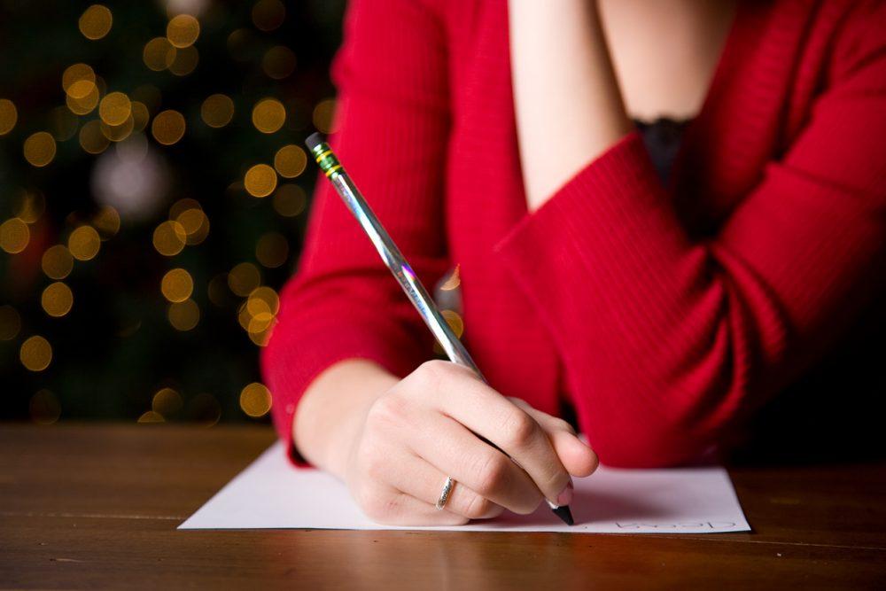 list-writing-e1480434619168
