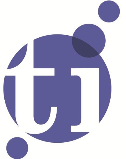 Tirumalai Impex logo
