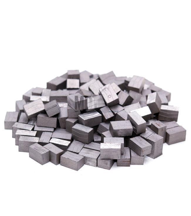 Concrete Core Bits