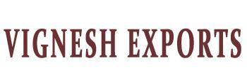 Vignesh Exports logo