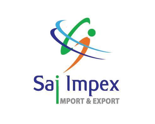 SAI IMPEX logo