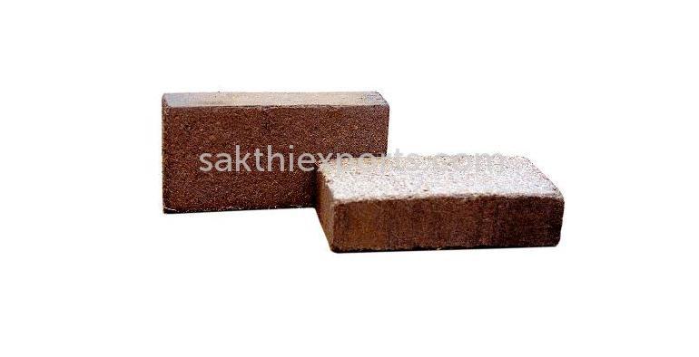 650 Gm Briquettes