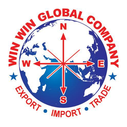 Win Win Global Company logo