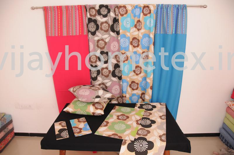 Living Textiles