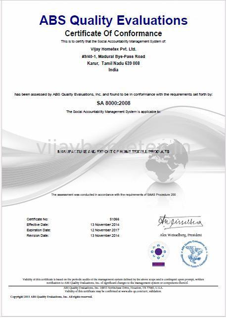 certificate-image2