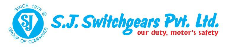 S. J. Switchgears Pvt. Ltd