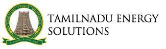 Tamilnadu Energy Solutions logo