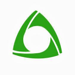 Petece Enviro Engineers logo